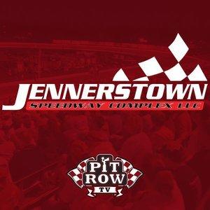 Jennerstown Speedway - Round 3