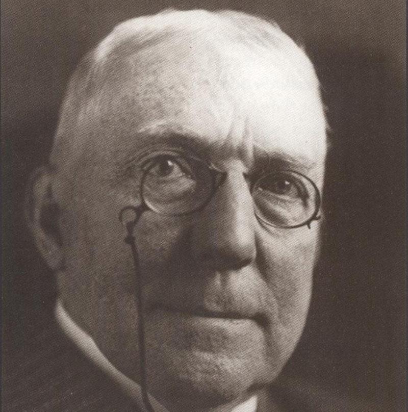 James Whitcomb Riley photo #19031, James Whitcomb Riley image