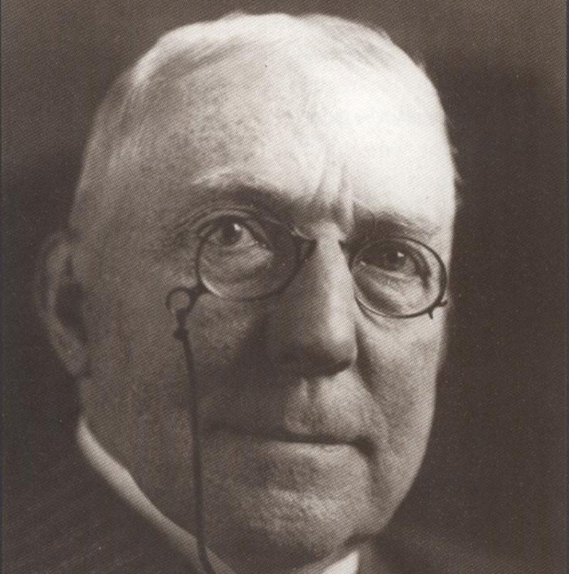 History of riley at iu health riley at iu health for Whitcomb