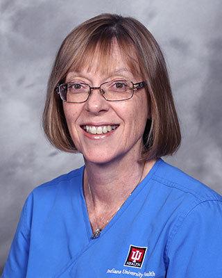 Kathleen R. Corbin, MA, CCC-A