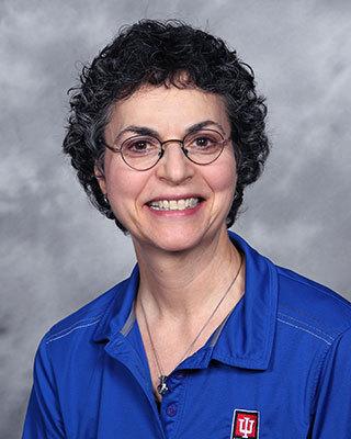 Donna  Segal, AuD, CCC-A