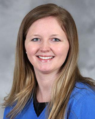 Sarah  Cox, MA, SLP-CCC