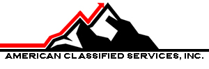 American Classified Services, Inc.