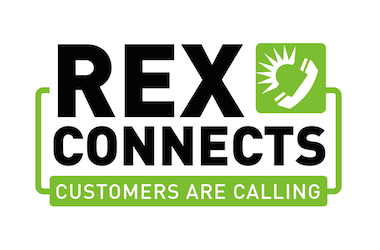 Rex Connects