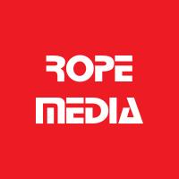 Rope Media LLC