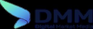 Digital Market Media
