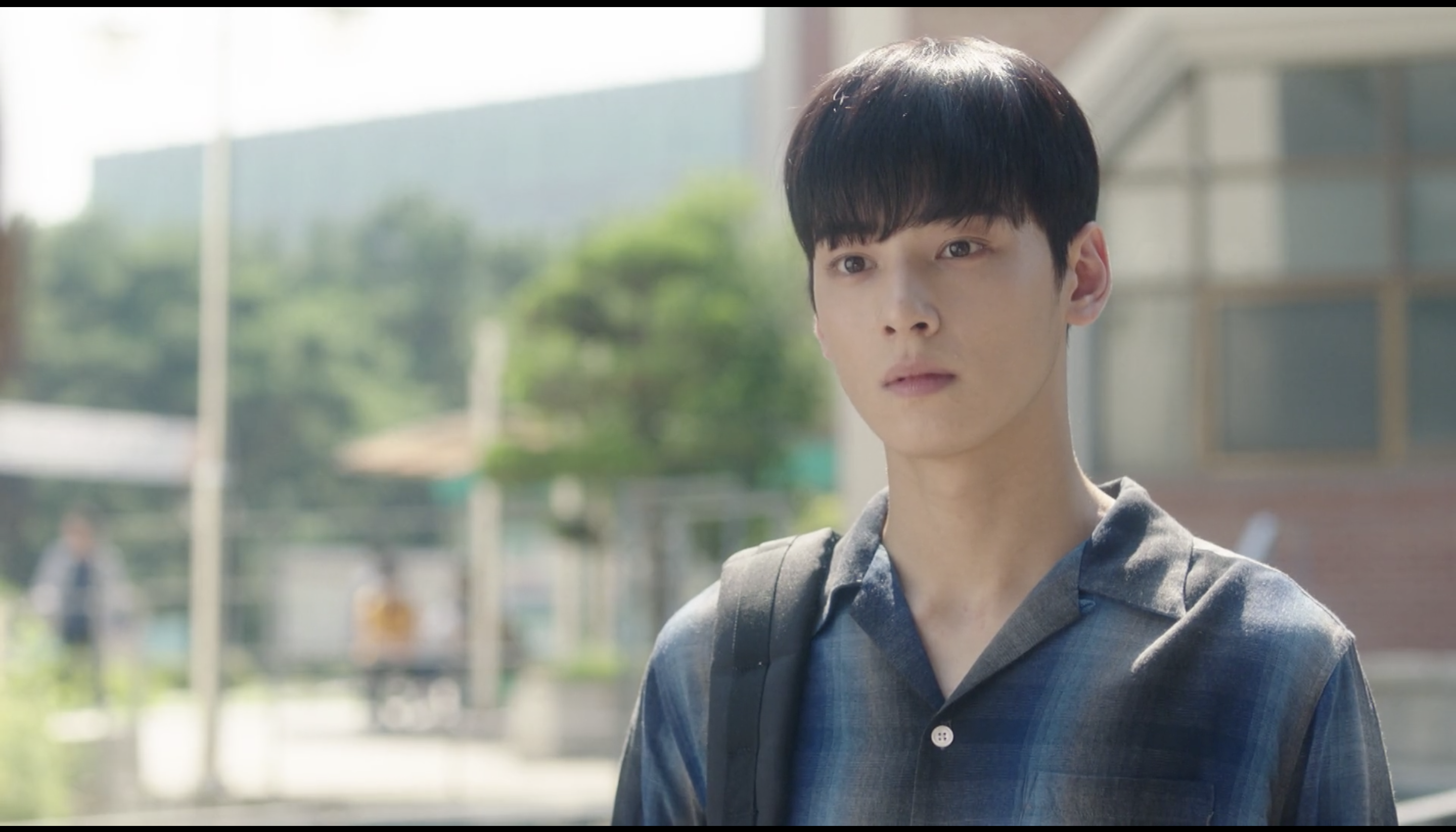 My ID Is Gangnam Beauty Episode 4 - 내 아이디는 강남미인 - Watch