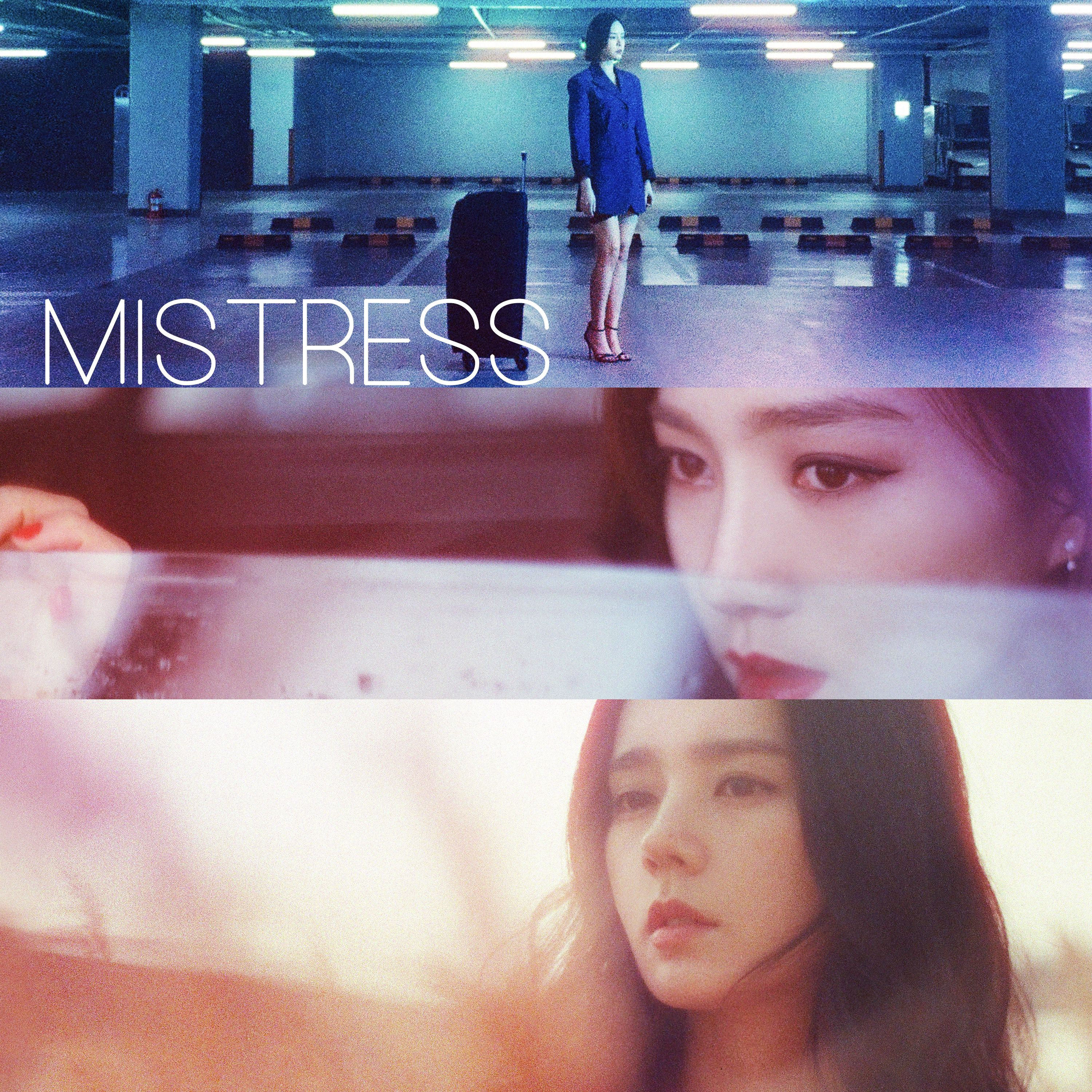Download Drama Korea Mistress Sub Indo
