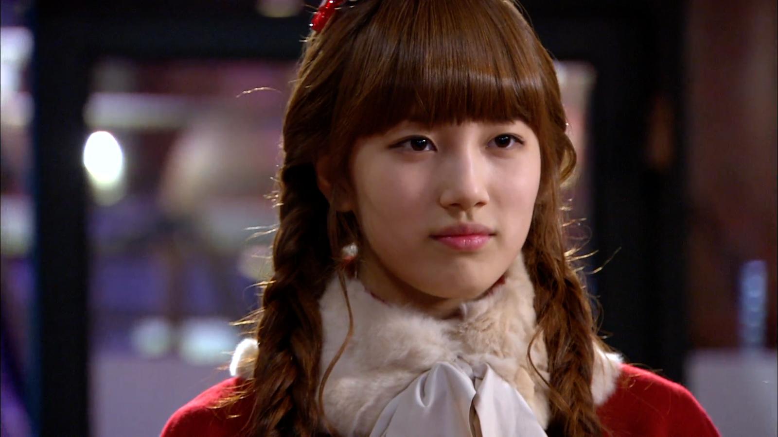 Dream High Episode 1 Dramafever Dream High Korean Drama Taecyeon