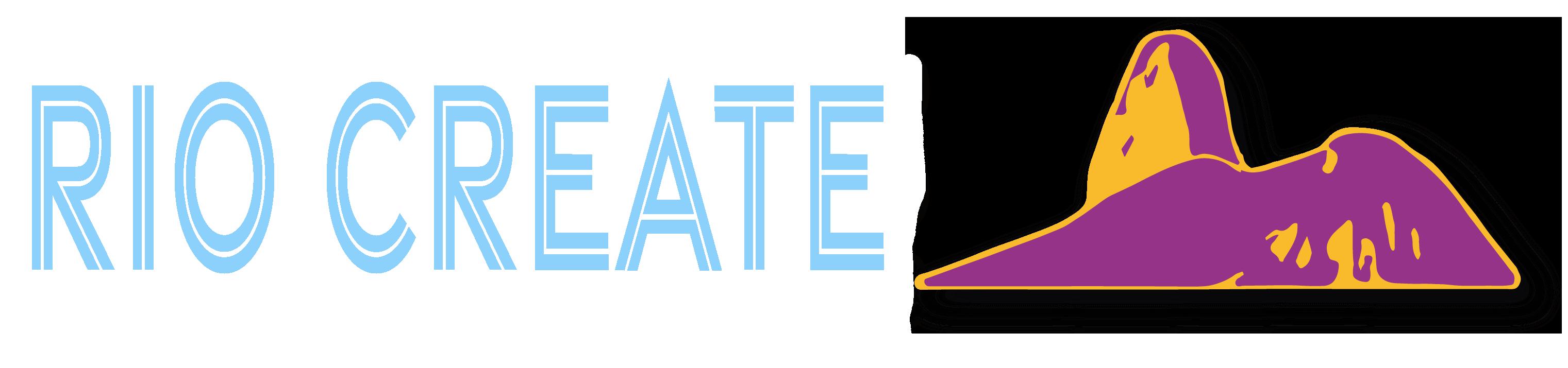 Rio Create LLC Logo