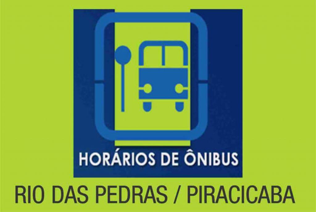 Horarios De Onibus