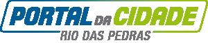 Portal da Cidade Rio das Pedras