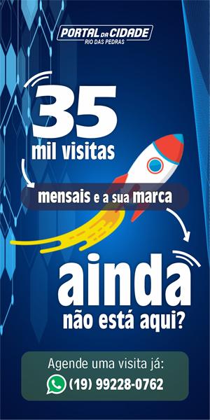 VISITAS_AGENDA