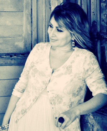 Edna Campos, Coach en Redes Sociales e Internet Marketing