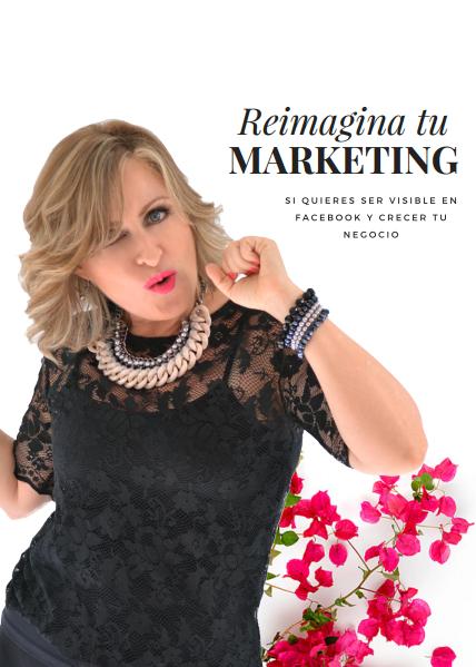 Marketing en Facebook cursos en Merida