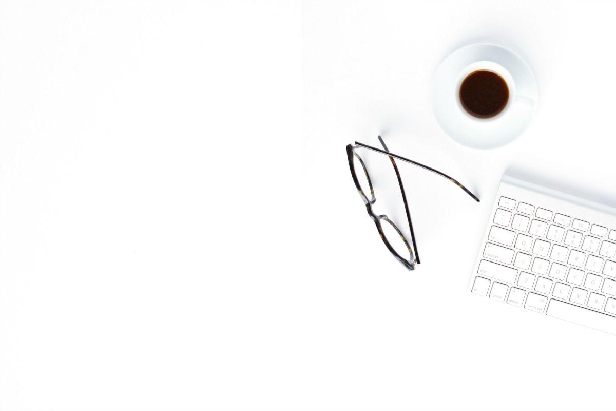 Cómo escribir un artículo para tu blog 1200x800