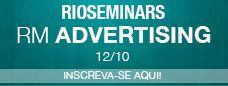 Inscreva-se no RioSeminars - RioMarket ADVERTISEMENT