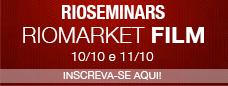 Inscreva-se no RioSeminars - RioMarket FILM