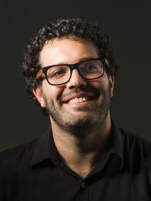 Gabriel Gurman