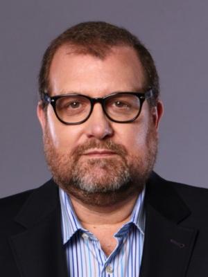 Marcelo Tamburri