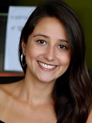 Ana Paula Mansur