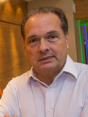 Luiz Severiano Ribeiro Neto