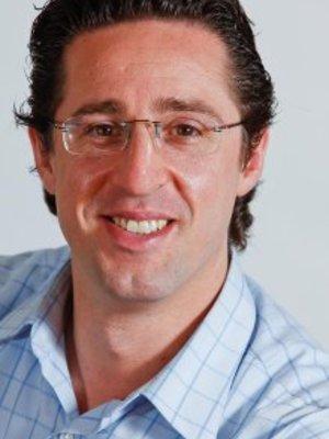 David Zannoni