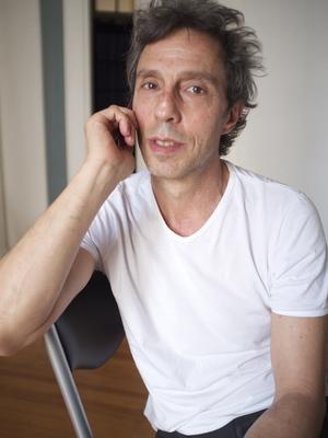 Eduardo Milewicz