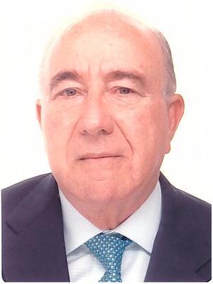 Elie Wahba