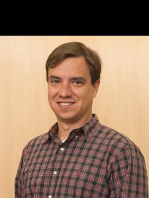 Alex Ribeiro Costa