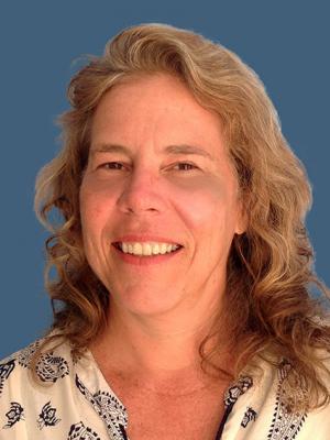 Melanie D. Schroot