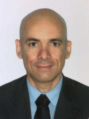 André Luis Lima Carmo