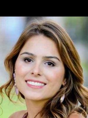 Anne Fernandes Solai