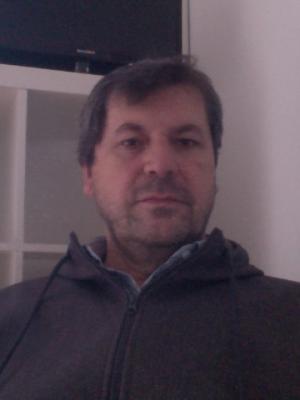 Ferdinando Bonifazi