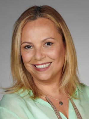 Cecilia Mendonca