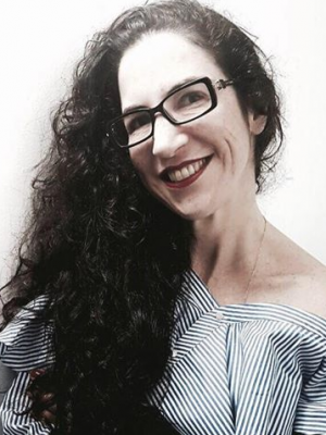 Sabrina Nudeliman Wagon