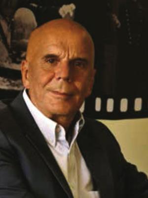 Caio Silva