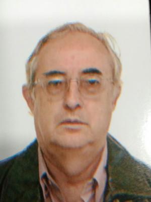 Luiz Antonio Gerace