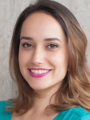 Denise Forini