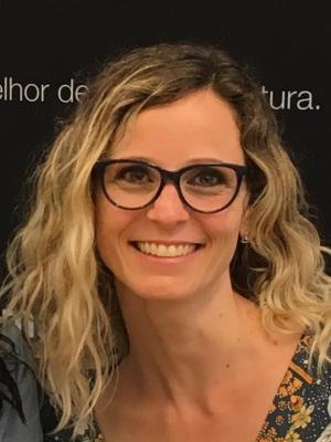 Renata Sturm