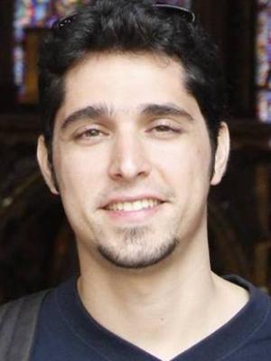Paulo Henrique Vaz