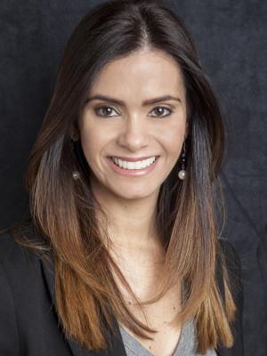 Ana Cristina Paixão