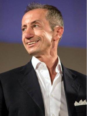 Roberto Stabile