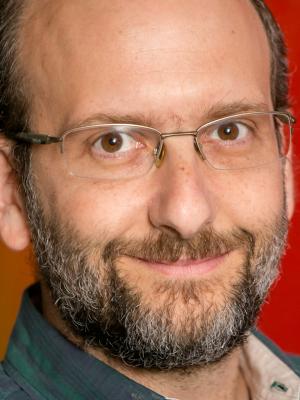 André Mermelstein