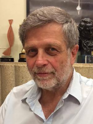 Fernando Sokolowicz