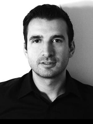 Luiz Augusto Buff