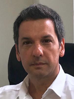 Tito Liberato