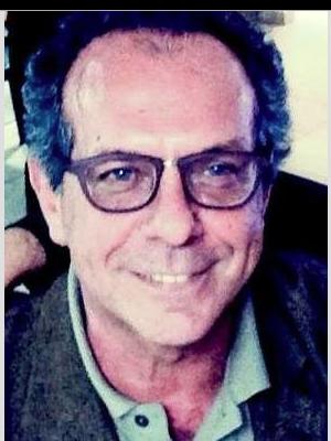 Luis Antonio Silveira