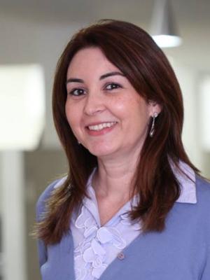 Mariá Velásquez
