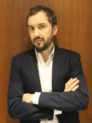Leandro Valiati